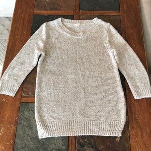 J.Crew crew sweater